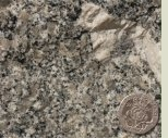 Unweather Blackingstone granite